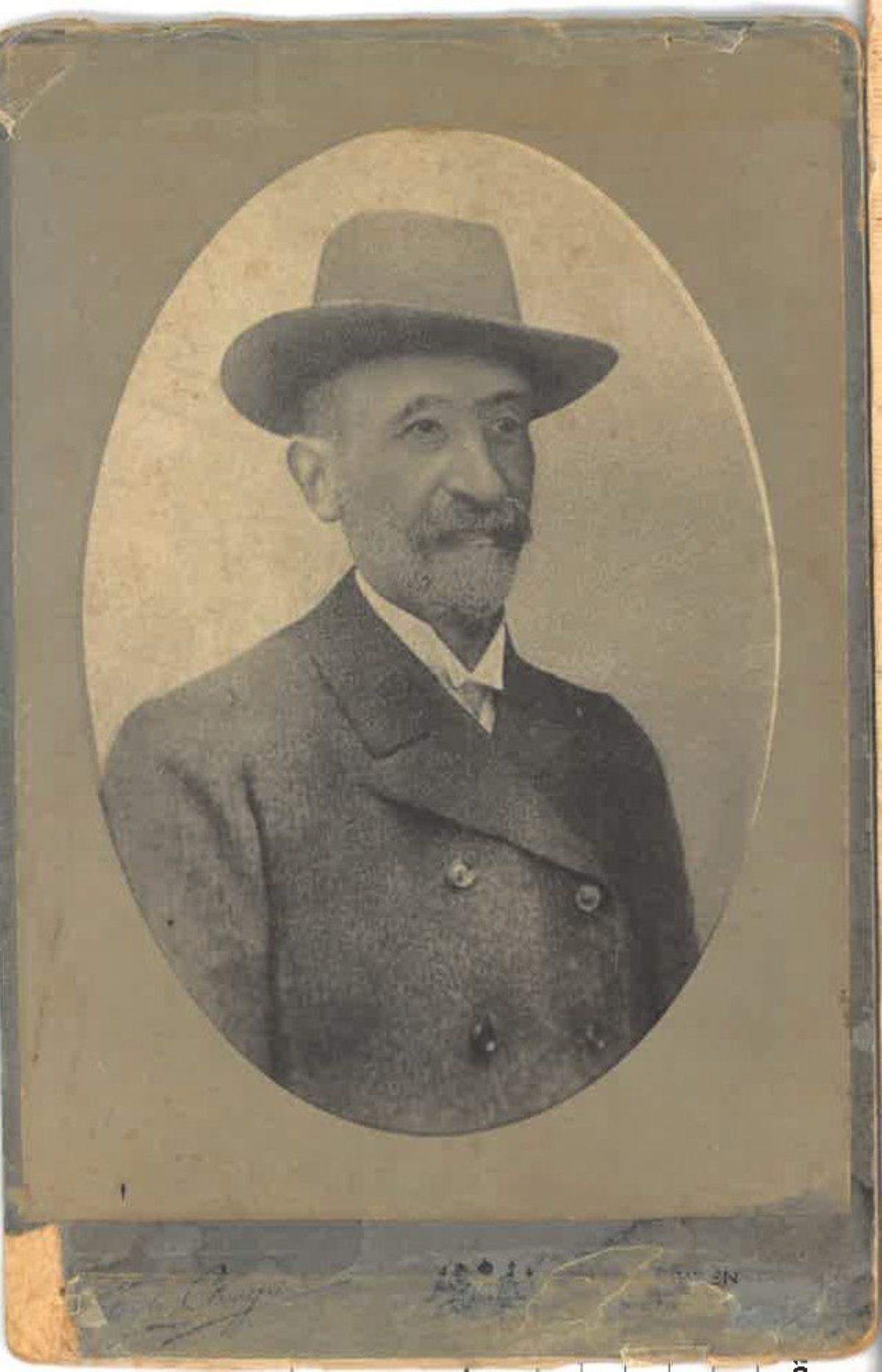 Haacov